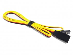 Extension Cable 90cm