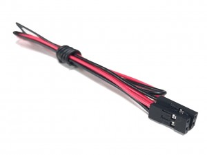 Power Transfer Cable 40cm