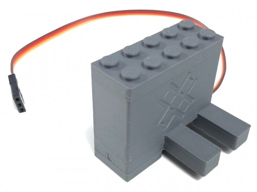 Control and Automation - Left Switch Servo Motor - 1.jpg